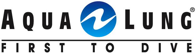 Risultati immagini per logo aqualung