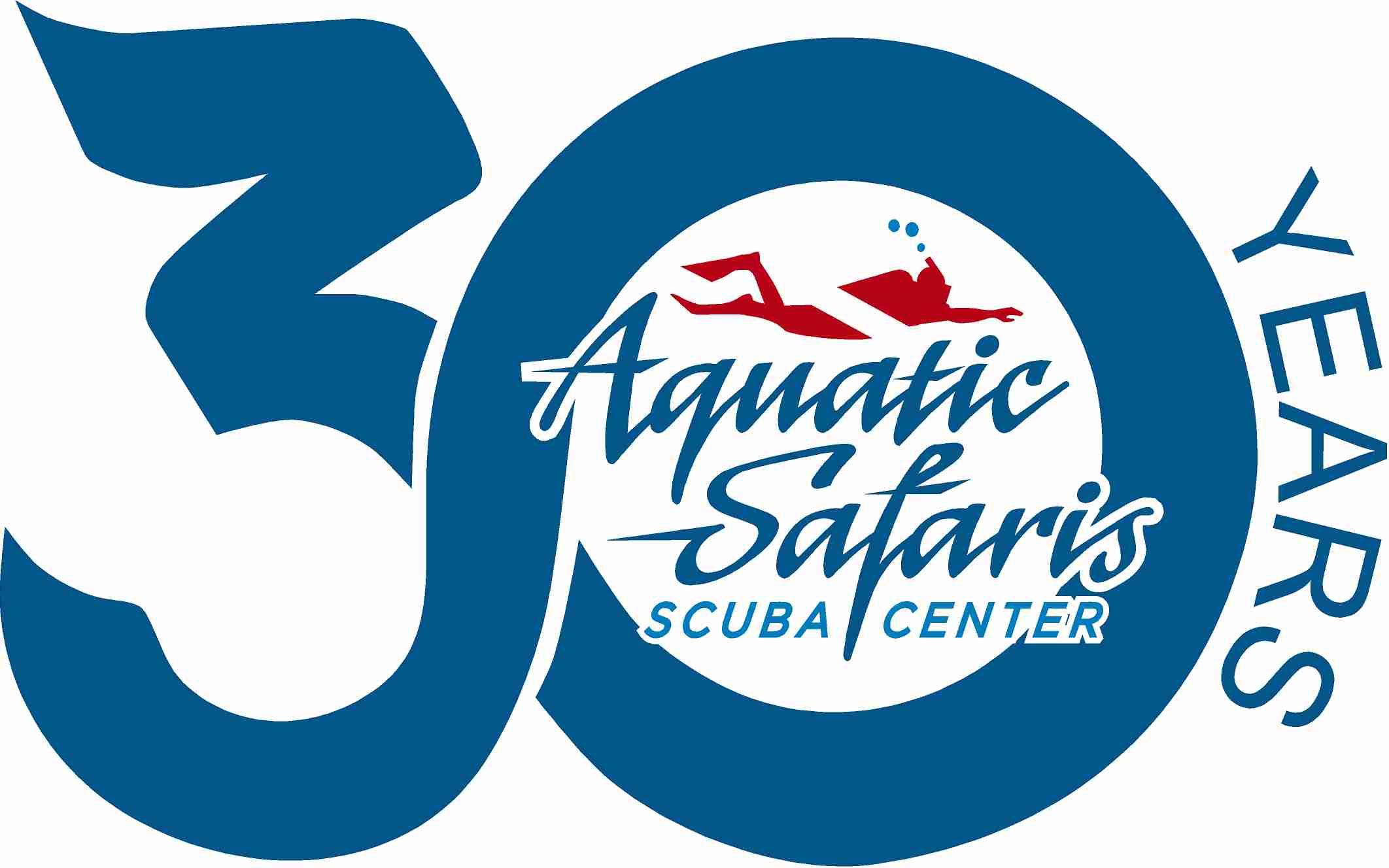 Aquatic Safaris